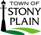 Stony Plain:  Top 9 Reasons to Live Here |Spruce Grove Stony Plain Parkland County Real Estate | Barry Twynam