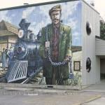 Stony Plain:  Top 9 Reasons to Live Here  Spruce Grove Stony Plain Parkland County Real Estate   Barry Twynam