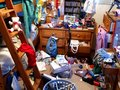 Home Staging Starts With De-cluttering  Spruce Grove Stony Plain Parkland County Real Estate   Barry Twynam