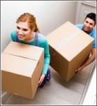 Getting Rid of Stuff |Spruce Grove Stony Plain Parkland County Real Estate | Barry Twynam
