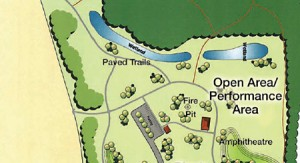 Spruce Grove's Jubilee Park | Spruce Grove Stony Plain Parkland County Real Estate | Barry Twynam