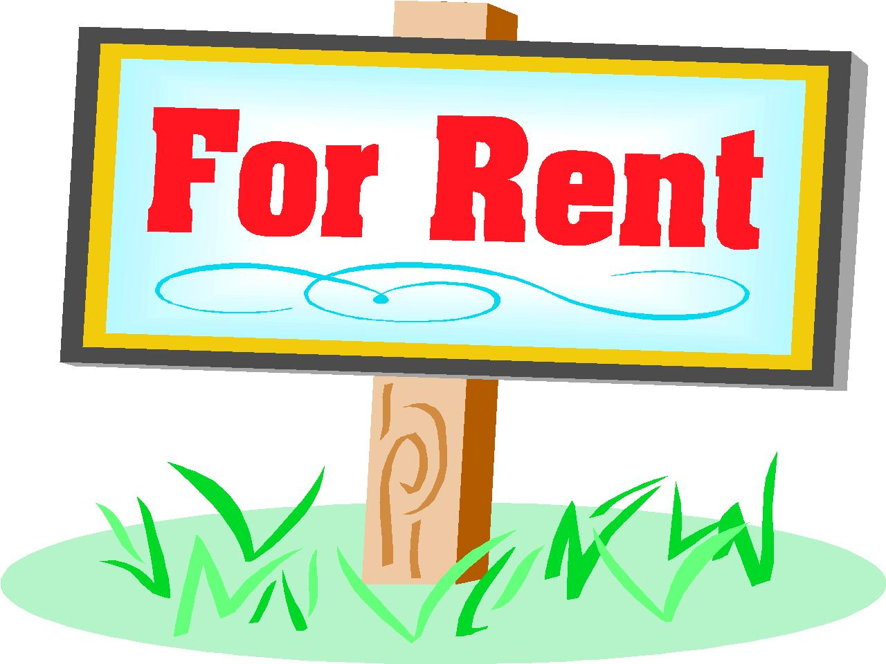 The Home Rental Market In Spruce Grove And Stony Plain » For Rent