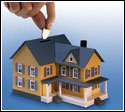 Renovating Before You Sell   Spruce Grove Stony Plain Parkland County Real Estate   Barry Twynam