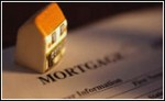 Variable Rate Mortgages Save You More Money – Don't They?   Spruce Grove Stony Plain Parkland County Real Estate   Barry Twynam