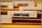 Changes to Mortgage Rules | Spruce Grove Stony Plain Parkland County Real Estate | Barry Twynam