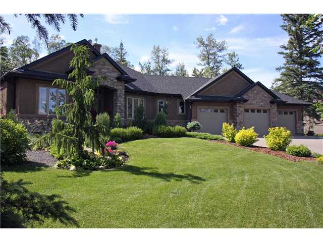 This is the Dream Home You've Been Looking For | Spruce Grove Stony Plain Parkland County Real Estate | Barry Twynam
