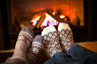16 Tips to Cozy Up Your Spruce Grove Home | Spruce Grove Stony Plain Parkland County real estate | Barry Twynam