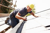 Do You Know How (and When) to Inspect Your Own Roof? | Spruce Grove Stony Plain Parkland County Real Estate | Barry Twynam
