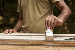 Plan Ahead for Spring With the Lazy Person's Guide to Building Your Own Deck | Spruce Grove Stony Plain Parkland County Real Estate | Barry Twynam