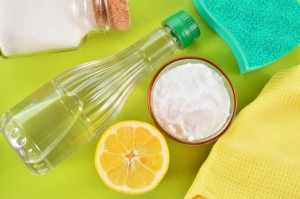 Banish Cleaning Chemicals With These 4 All-Natural Substitutes  | Spruce Grove Stony Plain Parkland County Real Estate | Barry Twynam