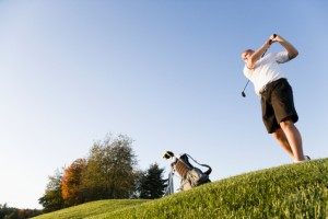 Golfing Fans - Five Great Reasons to Check out the Stony Plain Golf Course | Spruce Grove Stony Plain Parkland County Real Estate | Barry Twynam