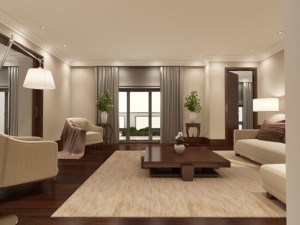 Let There Be Light: Enhance Your Home's Look and Boost Its Resale Value with These Home Lighting Tips | Spruce Grove Stony Plain Parkland County Real Estate | Barry Twynam