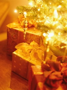 Shop From Your Spruce Grove Home This Holiday Season! | Spruce Grove Stony Plain Parkland County Real Estate | Barry Twynam