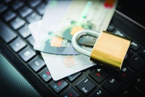 How to Protect Yourself From the Damage of Identity Theft | Spruce Grove Stony Plain Parkland County real estate | Barry Twynam