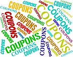 The New Couponing: Save Money on Groceries, Part Two | Spruce Grove Stony Plain Parkland County Real Estate | Barry Twynam